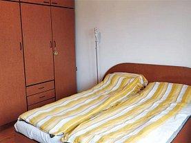 Casa de închiriat 8 camere, în Cluj-Napoca, zona Grigorescu