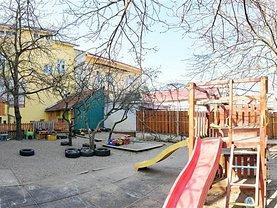 Casa de închiriat 10 camere, în Cluj-Napoca, zona Gruia