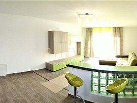 Casa de închiriat 6 camere, în Cluj-Napoca, zona Mănăştur