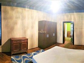 Casa de vânzare sau de închiriat 4 camere, în Cluj-Napoca, zona Gruia