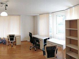Casa de închiriat 6 camere, în Cluj-Napoca, zona Mărăşti