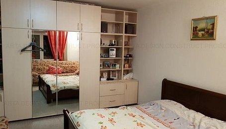 Apartamente Bucuresti, Muncii