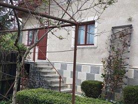 Teren constructii de vânzare, în Bucuresti, zona Dorobanti