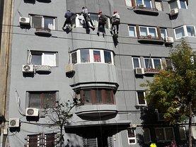 Apartament de închiriat 2 camere, în Bucuresti, zona P-ta Romana