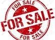 Vânzare spaţiu comercial în Bucuresti, Floreasca
