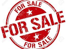 Vânzare spaţiu comercial