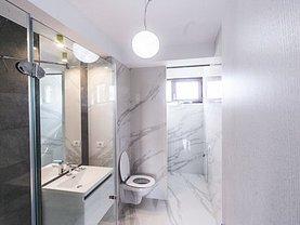 Apartament de vânzare 2 camere în Bucuresti, Brancoveanu