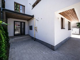 Apartament de vânzare 4 camere, în Bucuresti, zona Brancoveanu