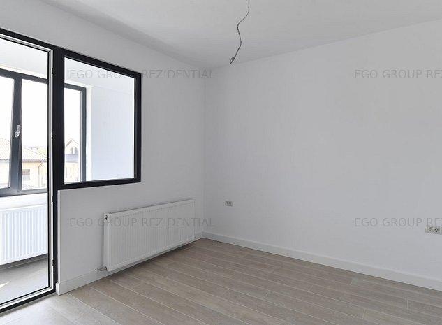 2 camere lux, etaj 4, complex NOU- Pret special! - imaginea 1