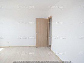 Apartament de vânzare 2 camere, în Popesti-Leordeni, zona Est