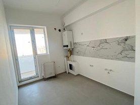 Apartament de vânzare sau de închiriat 2 camere, în Bucureşti, zona Apărătorii Patriei