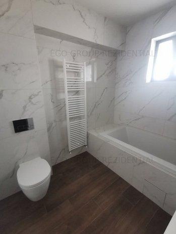 Apartament Tip Studio+ LOC DE PARCARE - MUTARE IMEDIATA - 10 MIN METROU- PROMO! - imaginea 1