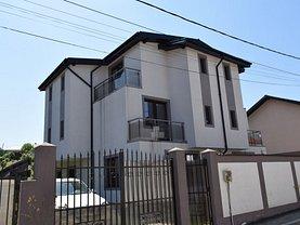 Casa de vânzare 5 camere, în Popesti-Leordeni, zona Central