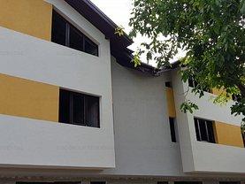 Casa de vânzare 4 camere, în Popesti-Leordeni, zona Sud-Est
