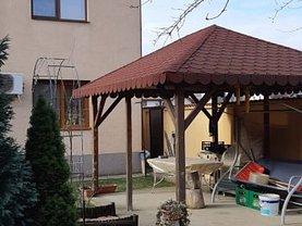 Casa de vânzare 6 camere, în Popesti-Leordeni, zona Nord-Est