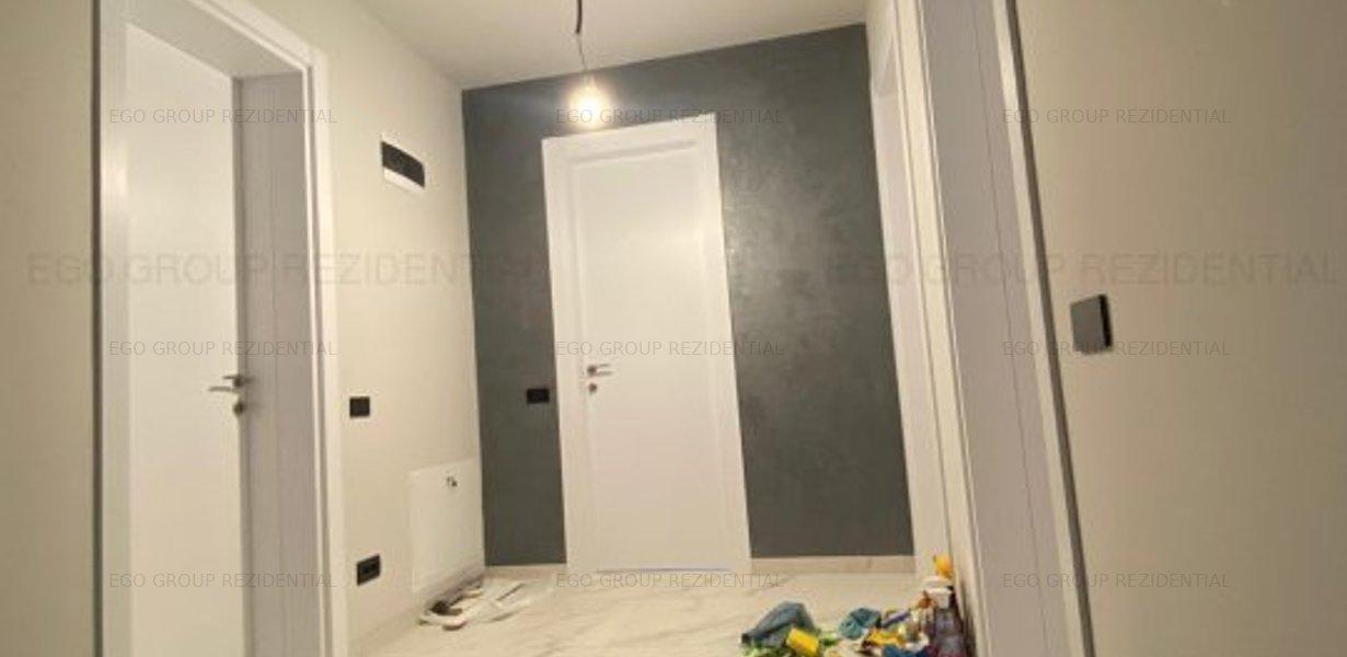 Duplex Ultra Lux-Zona Linistita- Doar  5 Minute Distanta Metrou -Mutare imediata - imaginea 2