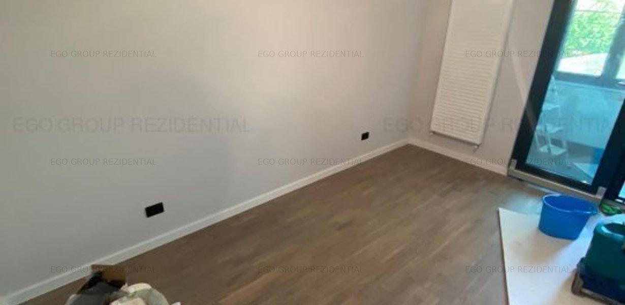 Duplex Ultra Lux-Zona Linistita- Doar  5 Minute Distanta Metrou -Mutare imediata - imaginea 3