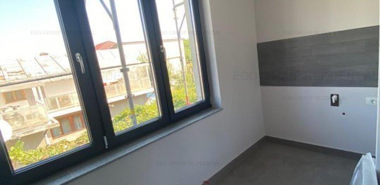 Duplex Ultra Lux-Zona Linistita- Doar  5 Minute Distanta Metrou -Mutare imediata - imaginea 10