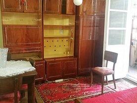 Apartament de vânzare 2 camere, în Timisoara, zona Medicina