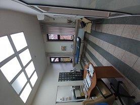 Apartament de vânzare 2 camere, în Timisoara, zona Sinaia