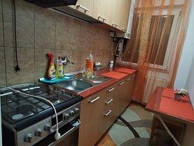 Apartament de închiriat 2 camere, în Timisoara, zona Circumvalatiunii