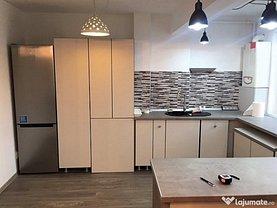 Apartament de închiriat 2 camere, în Timişoara, zona Circumvalaţiunii