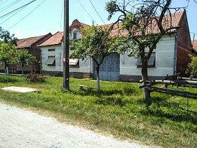 Apartament de vânzare 5 camere, în Targoviste