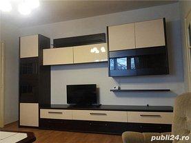 Apartament de închiriat 4 camere, în Timişoara, zona Şagului