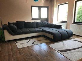 Casa de închiriat 3 camere, în Şag