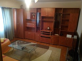 Apartament de vânzare 2 camere în Piatra-Neamt, Ultracentral