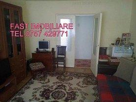 Apartament de vânzare 4 camere în Piatra-Neamt, Precista