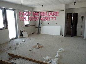 Apartament de vânzare 2 camere în Piatra-Neamt, Periferie