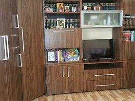 Apartament de vânzare 2 camere în Piatra-Neamt, Central