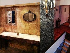Casa 6 camere în Piatra-Neamt, Central