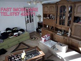 Casa 4 camere în Piatra-Neamt, Sarata