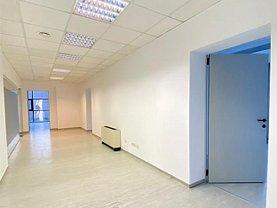 Închiriere birou în Bucuresti, Central