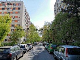 Apartament de vânzare 3 camere, în Bucuresti, zona Teiul Doamnei