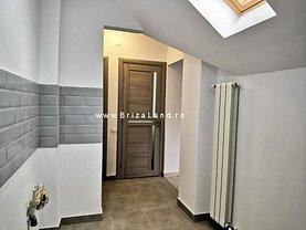 Apartament de vânzare 2 camere, în Bucureşti, zona Plevnei