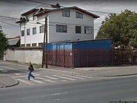 Casa de vânzare 12 camere, în Bucuresti, zona Chitila