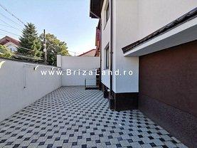 Casa de vânzare 5 camere, în Bucuresti, zona Grivita