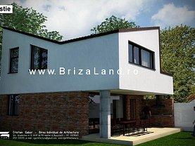 Casa de vânzare 2 camere, în Bucuresti, zona Chibrit