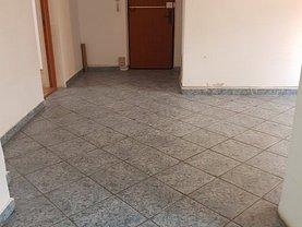 Apartament de vânzare 3 camere, în Bucuresti, zona Alba Iulia