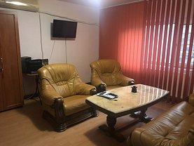 Apartament de închiriat 2 camere, în Bucuresti, zona 13 Septembrie