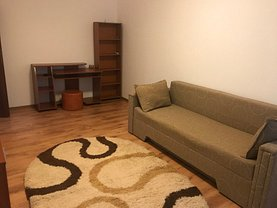Apartament de închiriat 3 camere, în Bucuresti, zona Rahova