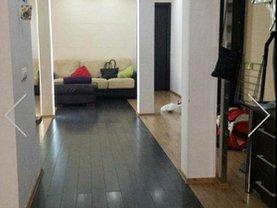 Casa de închiriat 5 camere, în Bucuresti, zona 13 Septembrie