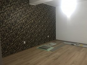 Casa de vânzare 4 camere, în Bucuresti, zona Alexandru Obregia
