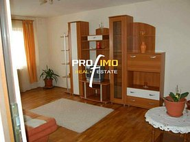 Apartament de vânzare sau de închiriat 2 camere, în Constanta, zona Capitol