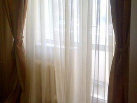 Apartament de închiriat 4 camere în Constanta, Stadion