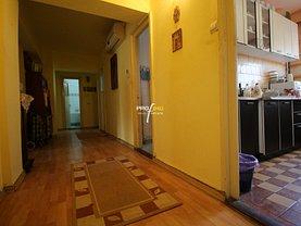 Apartament de vânzare 4 camere, în Constanta, zona Tomis Nord