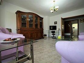 Apartament de vânzare sau de închiriat 3 camere, în Constanta, zona Faleza Nord